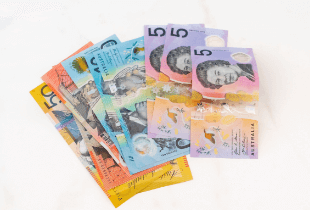 Seven Tips for Students on a Budget in Australia