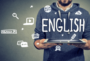 Australian English Language Requirements