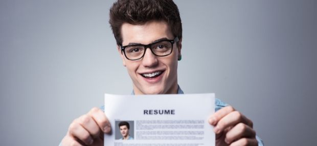 Students are searching for the best resume template examples in Australia and want to know how to write the best resume to land their dream job.