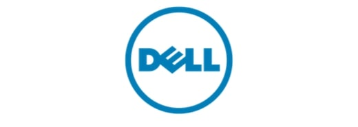 International students are searching for the best student discounts and deals on cheap Dell laptops.