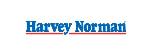 International students are searching for the best student discounts and deals at Harvey Norman.