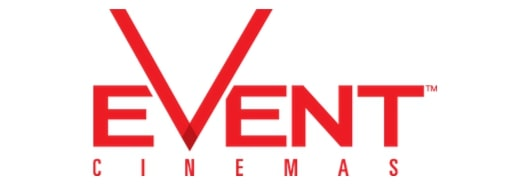 International students are searching for the best student discounts and deals on cheap Event Cinema movie tickets.