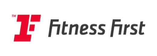 International students are searching for the best student discounts and deals on Fitness First gym memberships.