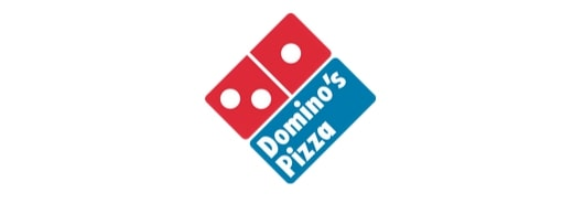 International students are searching for the best student discounts and deals for cheap pizzas at Dominos in Australia.