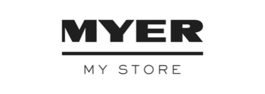 International students are searching for the best student discounts and deals at MYER.