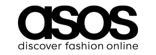 International students are searching for the best student discounts and deals for cheap fashion clothes at ASOS in Australia.