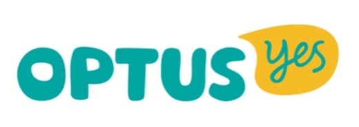 International students are searching for Optus phone plan student discounts in Australia.