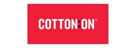 International students are searching for the best student discounts and deals for cheap clothes at Cotton On in Australia.