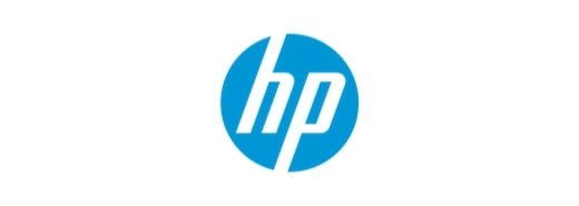 International students are searching for the best student discounts and deals for cheap laptops at HP in Australia.