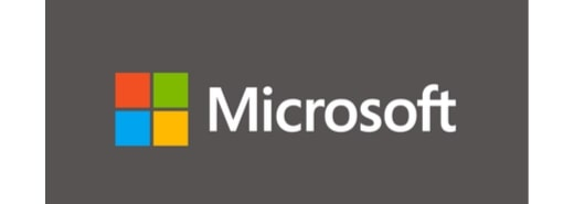 International students are searching for the best student discounts and deals on Microsoft laptops.