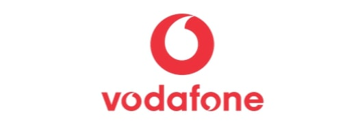 International students are searching for the best student discounts and deals on Vodafone phone plans.