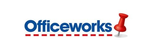 International students are searching for the best student discounts and deals at Officeworks.