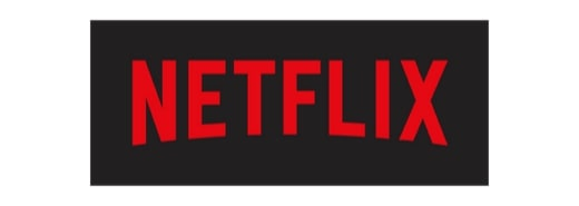International students are searching for the best student discounts and deals for Netflix subscriptions.
