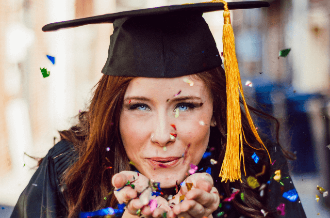 graduate-study-in-australia.png